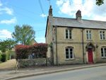 Thumbnail for sale in London Road, Fairford