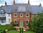 Thumbnail to rent in 4, Mortimer Road, Montgomery, Powys