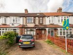 Thumbnail to rent in Westway, Raynes Park, London