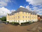 Thumbnail to rent in Harvest Way, Witney, Oxfordshire