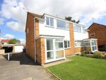 Thumbnail to rent in Sunridge Close, Poole