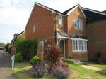 Thumbnail for sale in Canterbury Road, Willesborough, Ashford