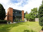 Thumbnail to rent in Currie Hill Close, Wimbledon