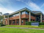 Thumbnail to rent in Churchill Court, Manor Royal, Crawley