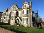 Thumbnail for sale in Elizabeth Court, Kirkley Cliff Road, Lowestoft