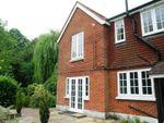 Thumbnail to rent in Water Lane, Bisley, Surrey