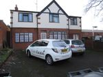 Thumbnail to rent in St Peters Rd, Reading