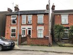 Thumbnail to rent in Dover Road, Ipswich
