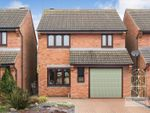 Thumbnail for sale in Westfield Way, Farndon, Newark