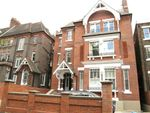 Thumbnail to rent in Fitzjohn's Avenue, Swiss Cottage, London