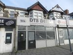 Thumbnail to rent in North Road, Gabalfa, Cardiff
