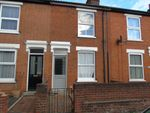 Thumbnail to rent in Rosebery Road, Ipswich