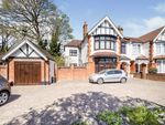Thumbnail for sale in Wanstead, London, United Kingdom