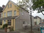 Thumbnail to rent in Clive Street, Grangetown, Cardiff