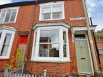 Thumbnail to rent in Adderley Road, Clarendon Park, Leicester