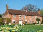 Thumbnail for sale in Tickner's Heath, Alfold, Cranleigh, Surrey