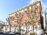Thumbnail for sale in Abercorn Place, St John's Wood NW8,