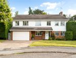Thumbnail for sale in Valentine Way, Chalfont St. Giles, Buckinghamshire