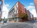 Thumbnail to rent in Henry Street, Liverpool