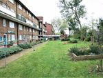 Thumbnail for sale in Broadhurst Gardens, South Hamsptead, Finchley Road, London
