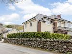 Thumbnail for sale in Gwynant, Rowen, Conwy