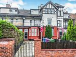 Thumbnail for sale in Laurel Road, Fairfield, Liverpool