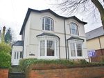 Property history St. James's Road, Dudley DY1