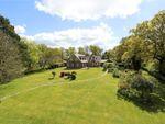 Thumbnail for sale in Winterpit Lane, Mannings Heath, Horsham, West Sussex