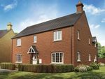 "Thumbnail for sale in ""The Longleet"" at Whitelands Way, Bicester"