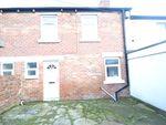 Thumbnail to rent in Thorpe Street, Easington Colliery, Peterlee