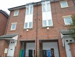 Thumbnail to rent in Mackworth Street, Manchester