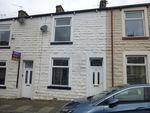 Thumbnail to rent in Milton Street, Padiham, Burnley