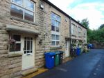 Thumbnail for sale in St. Johns Mews, Tottington, Bury