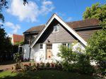Thumbnail for sale in Lytton Avenue, Letchworth Garden City