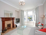 Thumbnail to rent in Braemar Place, Aberdeen
