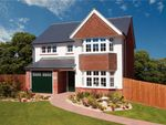 Thumbnail to rent in Park View, Coventry Road, Hinckley, Leicestershire
