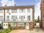 Thumbnail for sale in Wickliffe Avenue, Finchley Central, London