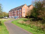 Thumbnail to rent in Rea Road, Northfield, Birmingham