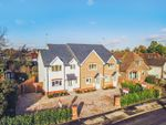 Thumbnail to rent in Spencers Place, Burwood Road, Hersham