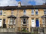 Thumbnail for sale in Victoria Terrace, Oldfield Park, Bath