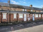 Thumbnail to rent in Eighth Row, Ashington, Northumberland