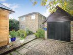 Thumbnail for sale in Kenwith Avenue, Fleet