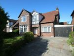 Thumbnail for sale in Fownhope Avenue, Sale