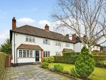 Thumbnail for sale in Brookland Close, Hampstead Garden Suburb