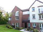 Thumbnail to rent in Bristol Road, Selly Oak, Birmingham