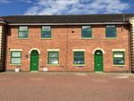 Thumbnail for sale in Unit 5 Brindley Court, Dalewood Road, Lymedale Business Park, Newcastle, Staffs