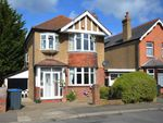 Thumbnail for sale in Cotterill Road, Surbiton