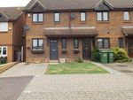 Thumbnail for sale in Ogilvie Court, Wickford