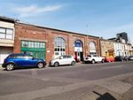 Thumbnail for sale in Bank Parade, Burnley, Lancashire