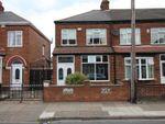 Thumbnail to rent in Daubney Street, Cleethorpes